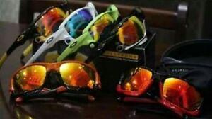 Oakley-Jawbone-Sunglasses