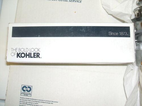 """Kohler K-7710-CP Bath Room Lavatory Drain   /""""Nice/""""!"""