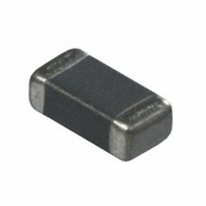 Rubber D/&D PowerDrive GCB10825 UNIPART Replacement Belt