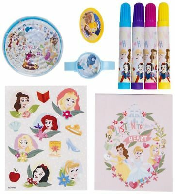 **SALE** Lucky Bag Surprise Kids Party Birthday Christmas Stocking Fillers