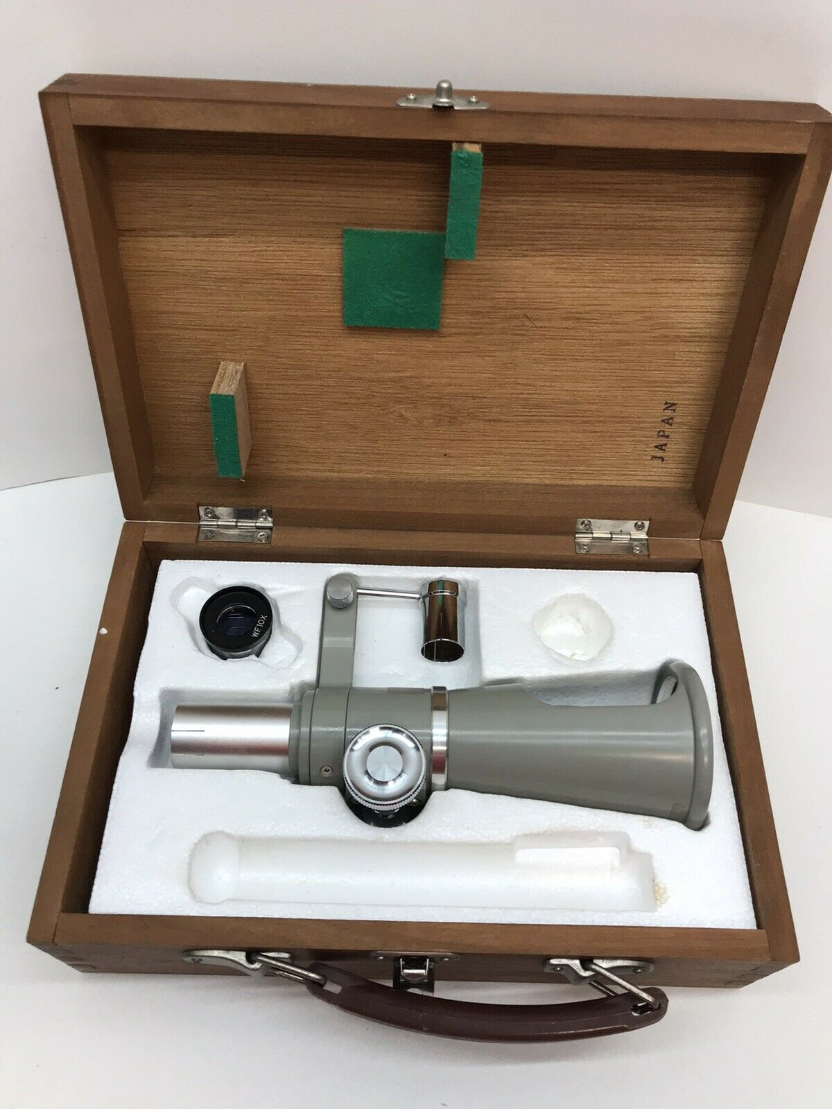 Cole-Parmer Replacement Penlight for Shop Microscopes