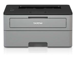 Impresora-laser-Brother-HL-L2310D-Toner-negro-USB-30ppm-1200-x-1200-DPI
