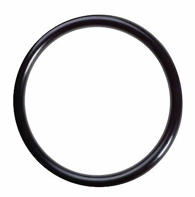 "O-Rings Nitrile Rubber - Imperial 1/4"" x 1/16"" - Pack of 10"