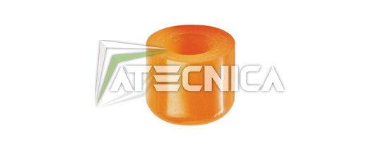 Tamponi battenti ricambio Beta Tools 1390R 35mm 1390 R 35 mm per martello 1390