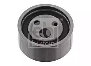 Timing-Belt-Tensioner-Pulley-FEBI-For-RENAULT-NISSAN-19-I-Box-II-7700736085