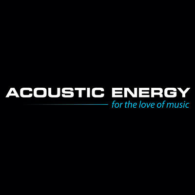 Acoustic Energy Loudspeakers