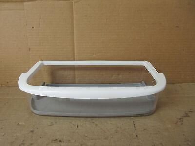 2171070 Kitchen Aid Refrigerator Freezer Door Shelf Trim