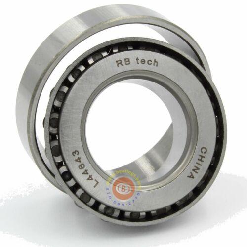 JD8933 Exmark 1-543509 543509 Replaces  ARIENS 05407000 TORO 254-94 27-0960