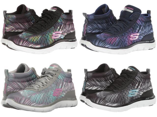 Flex Appeal 2.0 Bold Move Women Training Shoes