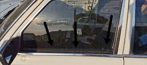 Mercedes-W123-1975-86-Fensterdichtung-Weatherstrips-outer-1237350265-1237350365
