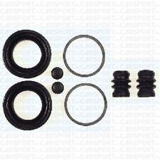 Brake Caliper Repair Kit (Front) fits Subaru Impreza/Forester/Legacy