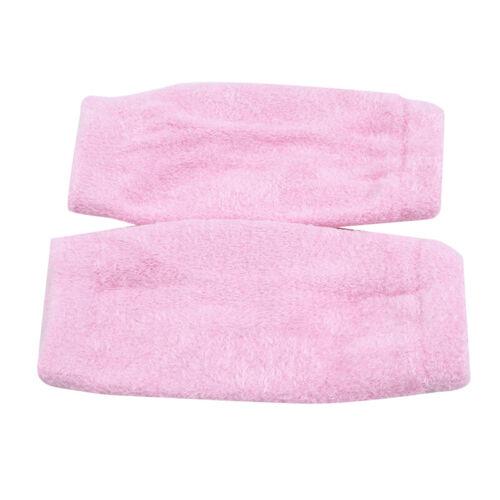 1 Pair Women/'s Elbow Elastic Brace Support Sports Pain Guard Compression Pad QK
