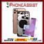 miniatuur 5 - SCOCCA POSTERIORE + FLEX Per Apple iPhone 11 Pro Max TELAIO VETRO BACK COVER