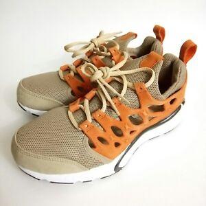 best sneakers 9df93 2eab8 Nike Air Zoom Chalapuka Men Size 6.5 Cross Training Runners | eBay