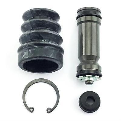 Kupplungsgeberzylinder FTE RK23732 Reparatursatz Antriebsteile ...