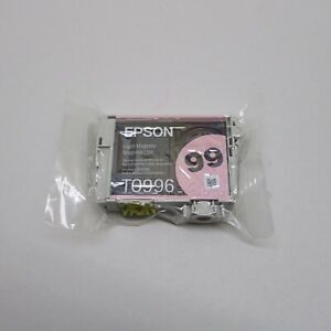 Epson-99-Light-Magenta-T0996-Ink-Cartridge-Genuine