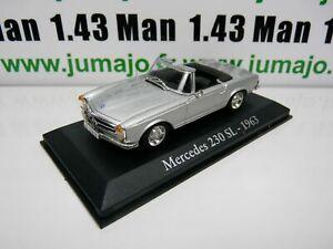 RBA4M-voiture-1-43-RBA-Italie-IXO-230-SL-1963-034-pagode-034