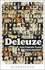 Nietzsche and Philosophy by Gilles Deleuze (Paperback, 2006)