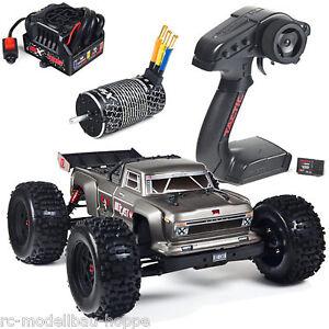 ARRMA-Outcast-6S-BLX-4WD-Stunt-Truck-1-8-RTR-ar106021