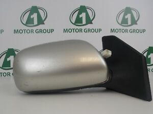 TOYOTA-AVENSIS-2003-2006-O-S-DRIVER-SIDE-WING-MIRROR