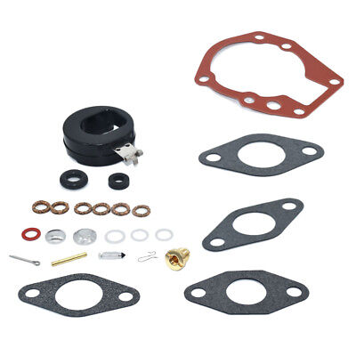 New Carburetor Rebuild Carb Repair Kit  for Johnson//Evinrude 439071 0439071