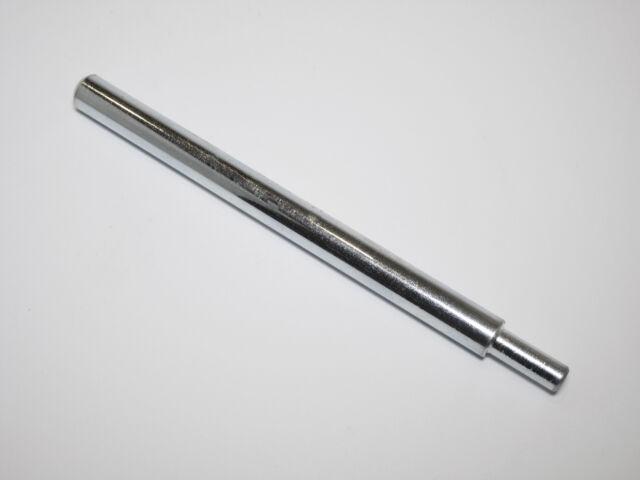 Setzwerkzeug - Einschlagwerkzeug für Anker M6
