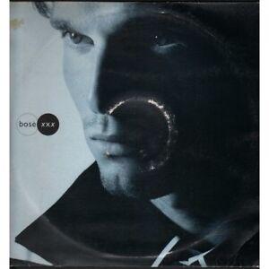 Miguel-Bose-039-Lp-Vinile-Xxx-Wea-24-2318-1-Nuovo