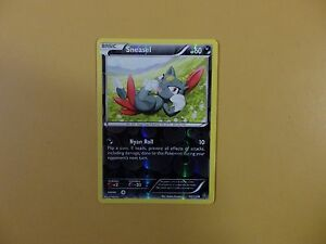 POKEMON-STEAM-SIEGE-REVERSE-HOLO-60-114-SNEASEL