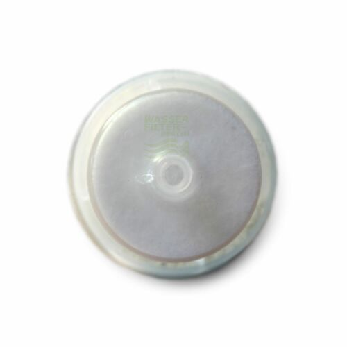 kompatible Wasserfilter WMF Vollautomat WMF-1000 Barista BAC208 von Boretti