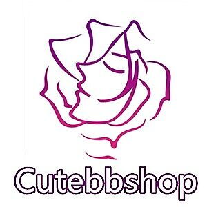 cutebbshop