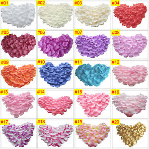 1000pcs-Silk-Rose-Flower-Petals-For-Engagement-Wedding-Party-Confetti-Table