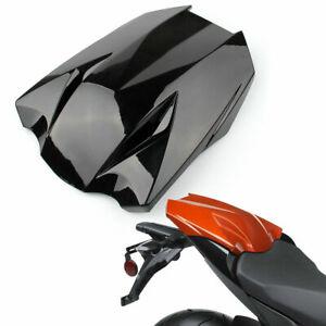 Capot-selle-KAWASAKI-Z1000-2010-2011-2012-2013-NOIR-Streetmotorbike