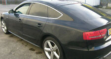 Audi A5 S5 5dr  BREAKING FOR SPARES WHEEL NUT