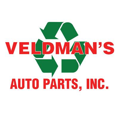 Veldman's Auto Parts