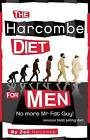The Harcombe Diet for Men: No More Mr Fat Guy! by Zoe Harcombe (Paperback, 2011)