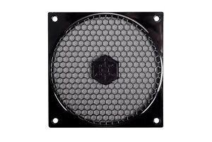 Fan-Filter-fits-Antminer-S3-S5-S5-S7-S9-T9-T9-L3-L3-A3-E3-X3