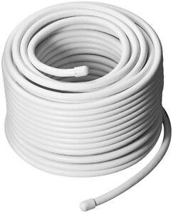 Coassiale-cavi-Staku-100-DB-2-volte-schermato-classe-A-50-M