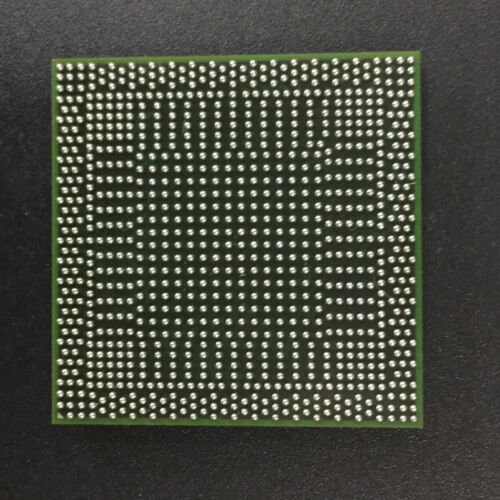100/% NEW AMD 216-0810005 216 0810005 BGA Chipset with leadfree balls 2016