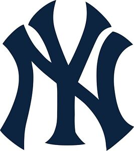 New-York-Yankees-NY-MLB-Color-Vinyl-Decal-You-Choose-Size-2-034-28-034