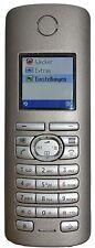 Mobilteil Handset Handteil Siemens Gigaset 45S S45 S450 S455 SX455 S450IP