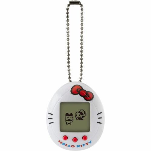 *BRAND NEW* White Hello Kitty Tamagotchi