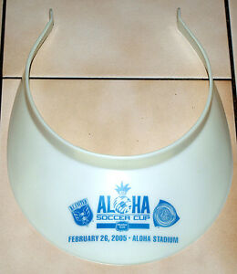 Cap from the ALOHA-Cup in Honolulu - Feb. 26th, 2005 - <span itemprop='availableAtOrFrom'>Wetter, Deutschland</span> - Cap from the ALOHA-Cup in Honolulu - Feb. 26th, 2005 - Wetter, Deutschland