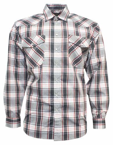Bisley Western Shirt RRP 44.99