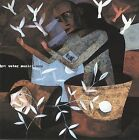 No Division by Hot Water Music (CD, Sep-2008, No Idea)