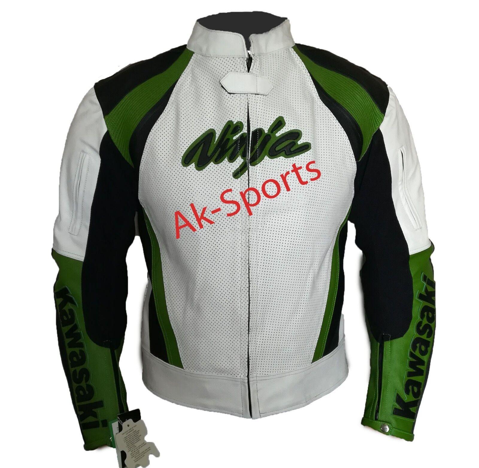 Men's Lined Wind Resistant/Water Repellent Full Zip Windbreaker Jacket - Black