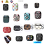 thumbnail 1 - Luxury AirPods CaseProtective Design cover For AirPod Earphon models 1&2and PRO