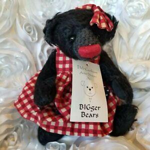deb-canham-mohair-bigger-bear-034-Cissie-034-LE89-500