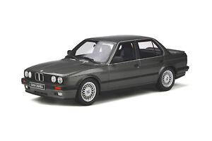 BMW-E30-325i-Sedan-OTTO-1-18