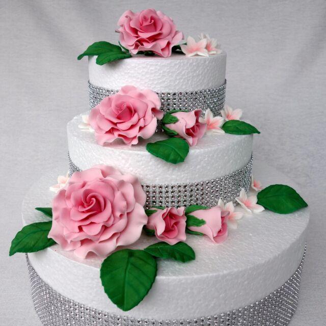 Hochzeit  Tortenaufleger,Geburtstag,Tortendeko Geburtstag