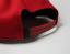 Nike-air-Jordan-jumpman-Snapback-Reglable-Six-Panneau-Unisexe-Chapeau-Bonnet-Taille-Unique miniature 29